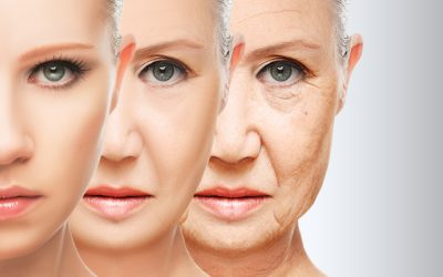 Is there an age limit for aesthetic treatments?